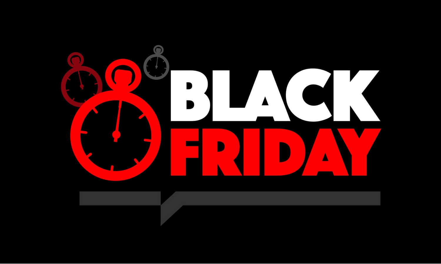 Black Friday hotel pas cher Beziers - Hotel Residence